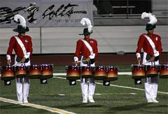DCI_Brass Impact 2016 (57) (d-i-g-i-f-i-x) Tags: dci drumcorpsinternational brassimpact 2016 drum bugle competition performance marching summer kansas ks music drill santaclara vanguard quaddrums dynasty