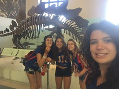 IMG-20160725-WA0063 (NR Intercmbio) Tags: ny 20160724 cinema bubba gump camaro shrimp museu animais liga justia historia nrintercambio american