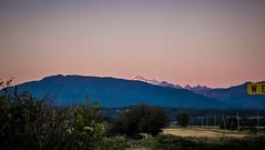Skagit Sunset-009 (RandomConnections) Tags: cascades northerncascades skagitcounty skagitriver sunset washington bow unitedstates us