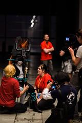 2015_WorldCosplaySummit_Otakuthon_062 (otakuthon) Tags: otakuthon wcs worldcosplaysummit cosplay montreal palaisdescongres