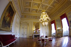 Palais royal de Bruxelles_IGP6553 (INABA Tomoaki) Tags: belgium belgi belgique belgien  palais royal de bruxelles palace brussels koninklijk paleis van brussel  place des