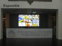 15 ways to look at Amsterdam (streamer020nl) Tags: amsterdam 2016 260716 holland nederland paysbas niederlande netherlands centrum citycentre