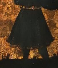 GERMANY (Allemagne),15th-c. - Scnes de la Vie de la Vierge, l'Enfance du Christ (Louvre) - Detail 39e (L'art au prsent) Tags: vierge ne virgin child enfant jsus donkey louvre circoncision visite mages rois pilate christ nativity bergers shepherd sheep mouton vie mort massacre amour maternit motherhood germany allemagne basrhin 15thcentury childhood enfance or detail details dtail dtails visitation colombe dove annunciation ange musician angel bible allemagne15e angemusicien annonciation15e annunciation15th detailpainting detailspaintings fuiteenegypte germany15th louvre15th massacreinnocents moyenage musicianangel paintingwood peinturesurbois sculpture15th sculpturesurbois sculptures15th statues15th viedelavierge viergemarie detailsofpaintings dtailsdetableaux 15th century unidentified artists from germany unidentifiedartists unidentifiedartist 15thcenturyunidentifiedartistsfromgermany