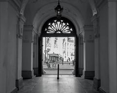 (A.Dirl) Tags: vienna street city explore