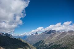 Valsavarenche-86 (baxbax2504) Tags: col grand collet gran paradiso 2016 valsavarenche