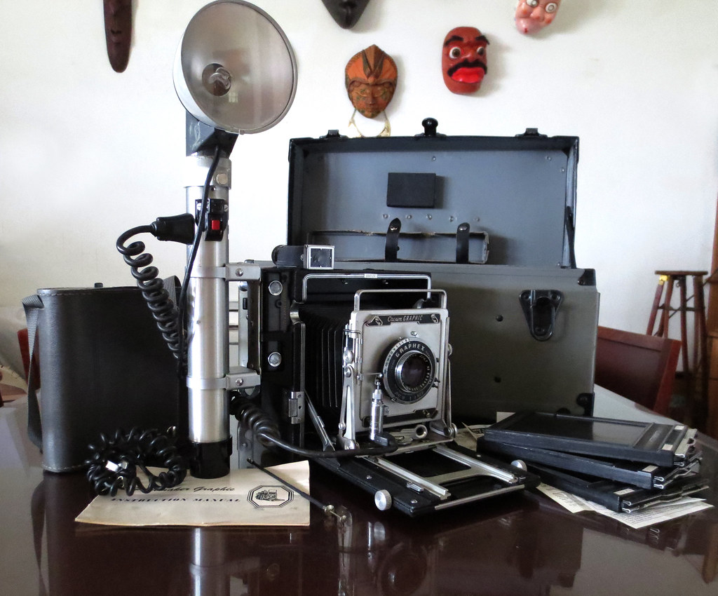 The World's most recently posted photos of camera and