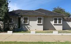 80 Urana Street, Turvey Park NSW