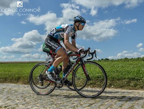 Ronde van Vlaanderen 2016 (125)