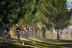 Short Track MTB Racing-31.jpg (BikePortland.org) Tags: pir portlandinternationalraceway mountainbiking racing shorttrackmtbracing shorttrackracing