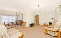 3/27-29 Kings Rd, Brighton Le Sands NSW