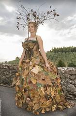 _MG_1835 (Mauro Petrolati) Tags: festa unicorno vinci 2016 fantasy fata autunno fairy autumn