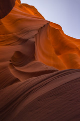 Lower Antelope 7 (aaron.oberlander) Tags: d600 nikon lowerantelopecanyon page arizona navajo