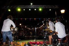 Festes Populars Alternatives Castalla 2016-72
