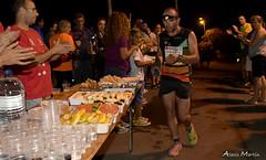 "Energía para continuar (Tenisca ""Alexis Martín"") Tags: sport trail running correr fullmoontrail"