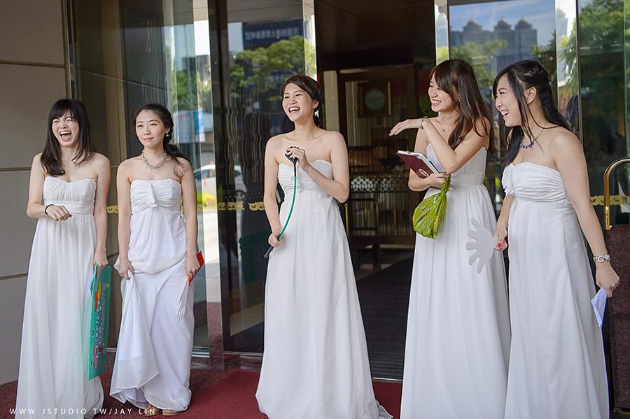 婚攝 翰品酒店 婚禮紀錄 婚禮攝影 推薦婚攝  JSTUDIO_0041