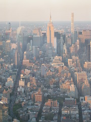 IMG_6809 (gundust) Tags: nyc ny usa september 2016 newyork newyorkcity manhattan architecture esb empirestatebuilding skyscraper wtc worldtradecenter 1wtc oneworldtradecenter som skidmoreowingsmerrill davidchilds oneworldobservatory spire stel glass observationdeck downtown