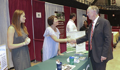 09-13-2016 Dothan Regional Job Fair