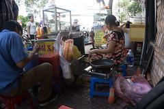 DSC09761 (Phan Dng) Tags: si gn thnh ph h ch minh
