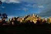 2008.08.25 17.32.44.jpg (Valentino Zangara) Tags: angkorwat cambodia clouds flickr phnombakheng ruins siemreap sky temple krongsiemreap siemreapprovince cambogia kh