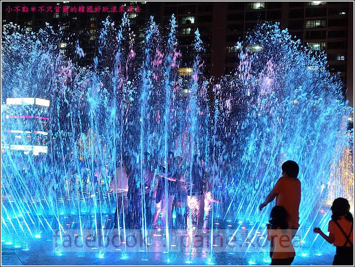 釜山多大浦夢幻夕陽噴泉 (23).JPG