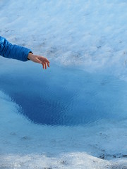 "Glacier Perito Moreno <a style=""margin-left:10px; font-size:0.8em;"" href=""http://www.flickr.com/photos/83080376@N03/17126926087/"" target=""_blank"">@flickr</a>"