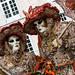 """2015_Costumés_Vénitiens-113 • <a style=""""font-size:0.8em;"""" href=""""http://www.flickr.com/photos/100070713@N08/17210232544/"""" target=""""_blank"""">View on Flickr</a>"""