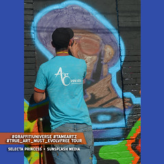 "Grafitti Universe '15 • <a style=""font-size:0.8em;"" href=""http://www.flickr.com/photos/92212223@N07/17392316135/"" target=""_blank"">View on Flickr</a>"