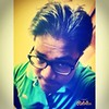 #second_one #new_hairstyle #indeed_a_new_look #iphone_click (ashutoshmishra217) Tags: newhairstyle secondone iphoneclick indeedanewlook