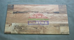 KHATRA_1933b