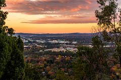 Australia 2015 - Day 1 - Canberra (Ballou34) Tags: canon flickr sydney australia canberra australie 2015 ballou34