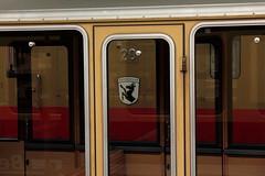Zahnradlokomotive He 2/2 Nr. 20 der Schynige Platte - Bahn SPB mit Taufname Gsteigwiler ( Lokomotive Baujahr 1911 => Ex Wengernalpbahn WAB He 2/2 Nr. 60 => Hersteller SLM Nr. 2170 ) am Bahnhof Wilderswil im Berner Oberland im Kanton Bern der Schweiz (chrchr_75) Tags: chriguhurnibluemailch christoph hurni schweiz suisse switzerland svizzera suissa swiss chrchr chrchr75 chrigu chriguhurni mai 2015 albumzzz201505mai hurni150522 kantonbern berner oberland berneroberland albumzzzz150522ausflugberneroberland bahn eisenbahn schweizer bahnen train treno zug albumbahnenderschweiz albumbahnenderschweiz201516 juna zoug trainen tog tren  lokomotive  locomotora lok lokomotiv locomotief locomotiva locomotive railway rautatie chemin de fer ferrovia  spoorweg  centralstation ferroviaria