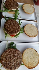"#HummerCatering #mobile #BBQ #Burger #Grill #Catering #Köln http://goo.gl/lM2PHl • <a style=""font-size:0.8em;"" href=""http://www.flickr.com/photos/69233503@N08/17823833700/"" target=""_blank"">View on Flickr</a>"