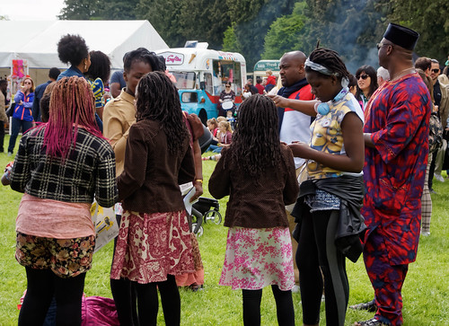 I HAD A WONDERFUL DAY AT AFRICA DAY 2015 [FARMLEIGH HOUSE IN PHOENIX PARK]-104513