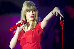 Entrepreneurs, startups! After you shake it off with Taylor Swift tonight, sign yourself up and make your dreams of a budding business come true. Next Qualifier is May 29-31: http://ift.tt/19XFYzr