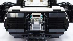 DSC00753 (seter82) Tags: brick movie ranger lego hobby creation kidult interstellar