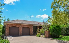 7 Thoopara Place, Bletchington NSW