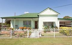 1 Mary Street, Bellbird NSW