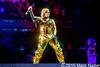 TLC @ Main Event Tour, The Palace Of Auburn Hills, Auburn Hills, MI - 05-29-15