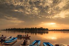 7C2B3128 (Liaqat Ali Vance) Tags: pakistan sunset people nature river photography google ali ravi punjab lahore vance liaqat