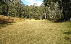Lot 1024 Yango Creek Road, Laguna NSW