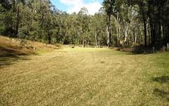 Lot 1024 Yango Creek Road, Laguna NSW