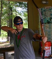 DSC_0321-imp (Camp ASCCA) Tags: camp easter alabama gap seals jacksons disability campascca asccaturns40