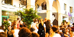 2016.07.09 Tel Aviv People and Places 06934