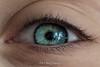 Eye (PH MirkoEmmolo) Tags: eye me canon photo eyes mare photographer azure occhi mm ph azzurro occhio mulo mirko mezzaluna muso mondo azzurri ciglia canonphotography canonclub canonitalia ciglie canonclubitalia canon600d mcurry canoneos600d canon50mmstm mirkoemmolo phmirkoemmolo phomirkoemmolo phomarge