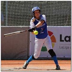 Sofbol - 134 (Jose Juan Gurrutxaga) Tags: file:md5sum=d955713d5b11047157c585d2a6a3bf1b file:sha1sig=136fccf71e8d99576a555865036dd83bef66de88 softball sofbol atletico sansebastian santboi