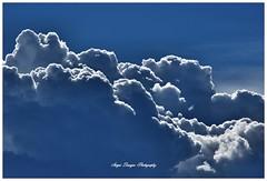 Mighty Sky (Sergei Zinovjev) Tags: sky cloud clouds estonian eesti estonia europe stormy heavy light heaven pentax pentaxk10d pentaxlife flickrcentral