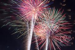 EP Fireworks-49 (HuffDaddyATL) Tags: georgia fireworks eastpoint