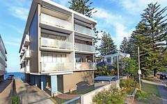 5/17 Surfview Road, Mona Vale NSW