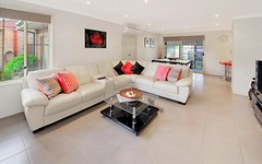 10 Masiku Place, Glendenning NSW