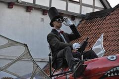 Timecruiser (Nic2209) Tags: luiseheiztein chapeauclaquerouge stelzenlufer luisenhtte wocklum tuula jostero kptainkosto abacustheater submarine sauerland balve fahrendezeitmaschinen kapitnkostostiefseeuboot feuershow mimiartistik timecruiser steampunk kostm menschen leute personen paare viktorianischenzeitalter verkleidung nikond7200 nic2209 flickr 2016 allemange alemania europa deutschland germany